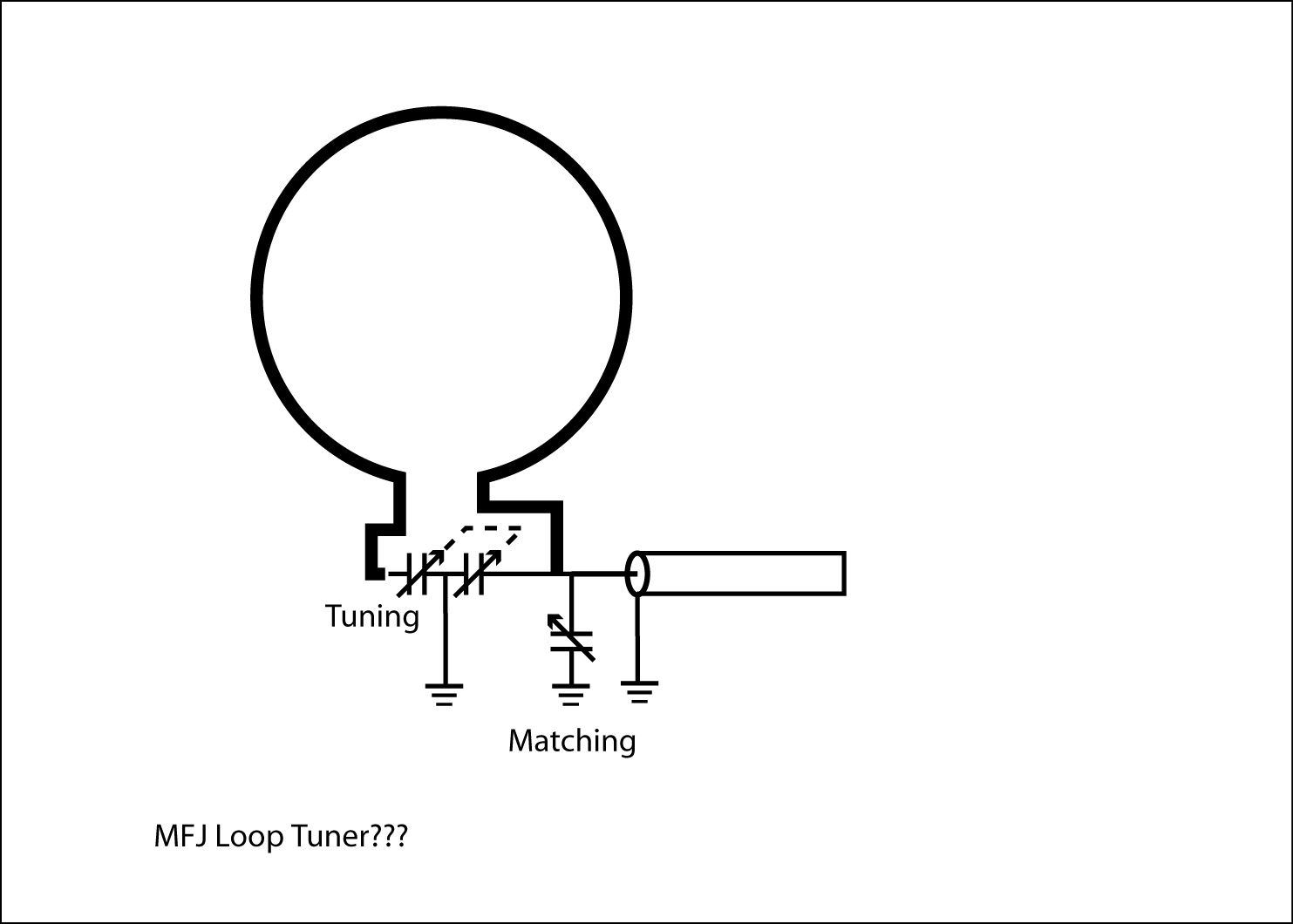 schematic symbols time delay  schematic  free engine image